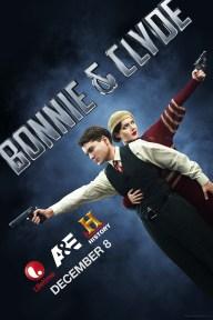 Bonnie & Clyde - Lifetime
