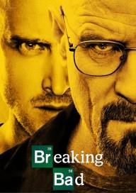 Breaking Bad - AMC