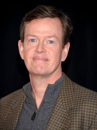 Dylan Baker as Colin Sweeney - The Good Wife