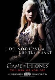 "David Benioff & D.B. Weiss - Game Of Thrones - ""The Children"" - HBO"