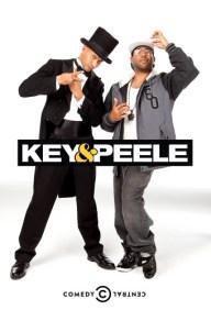 Key & Peele - Comedy Central