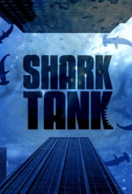 Shark Tank - ABC