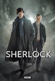 Sherlock: His Last Vow (Masterpiece) - PBS