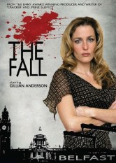 The Fall - BBC
