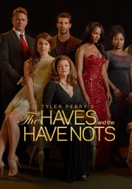 The Haves and the Haves Nots