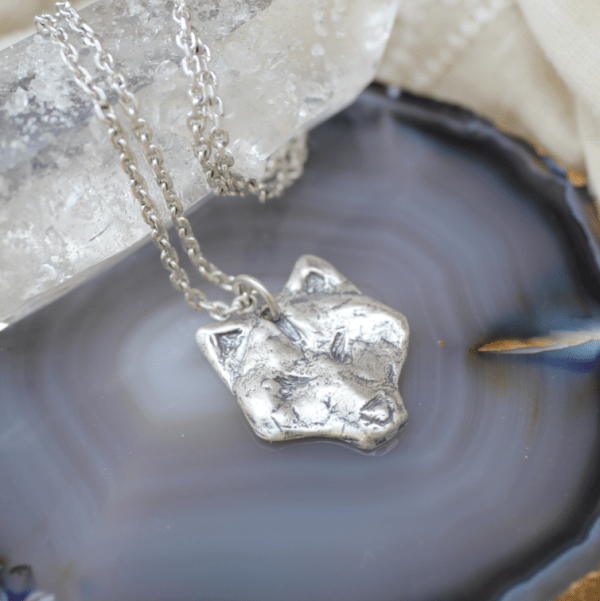 feed the wolf, tween gift guide