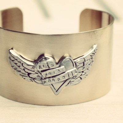 Our new #cuff along with some other new and #exciting things now on the website! #showthelovejewelry