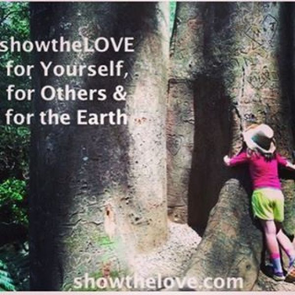 Post a photo of yourself hugging a tree with the following tags and Eddie Bauer will donate $50 to American Forests! #hug2give  #onetree  @eddiebauer @americanforests #showthelovejewelry #inspiration