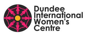 Dundee International Womens Centre logo