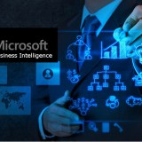 How to get Microsoft Certified in Business Intelligence?