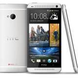 להאיץ את הטלפון החכם אנדרואיד האיטי וlaggy שלך (לדוגמא:. HTC אחת, Samsung Galaxy) או מחשב לוח