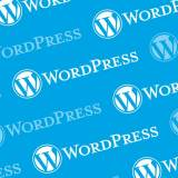 WordPress Editor Hurtigtaster
