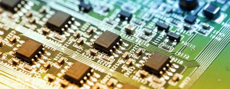 Paano upang madagdagan ang memory video sa 256MB sa VirtualBox