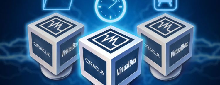 Olee wepuÚ scaled mode na VirtualBox?