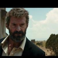 """""""Logan"""" - oficjalny trailer nowego filmu o Wolverinie"""