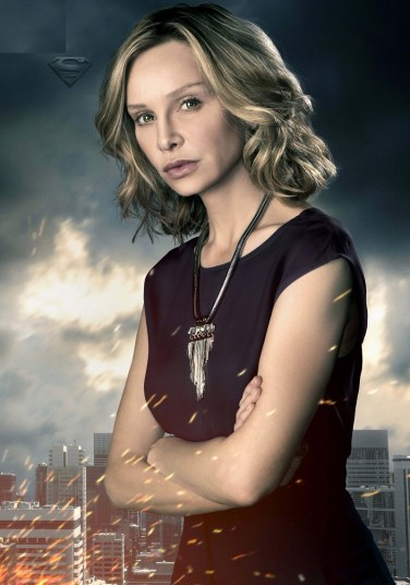009-season2-promotional_copy1_full