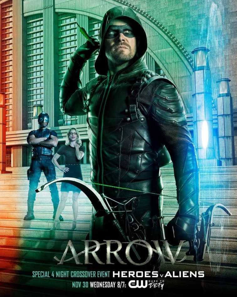arrow-po