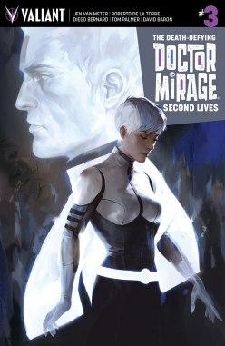 mirage3
