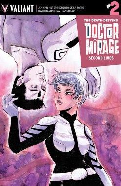 mirage4