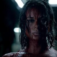 """Nathalie Kelley z główną rolą w reboocie """"Dynasty"""" przygotowywanym przez The CW"""