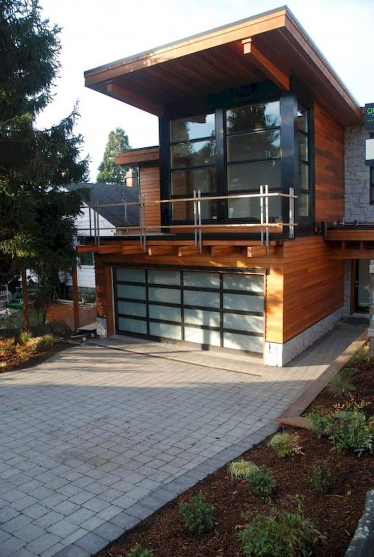Want To Build A Garage With Living Quarters? Read These Important Things  First!