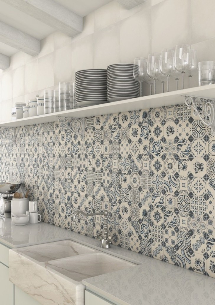 decorative kitchen tile best 12 decorative kitchen tile ideas diy design amp decor 3127
