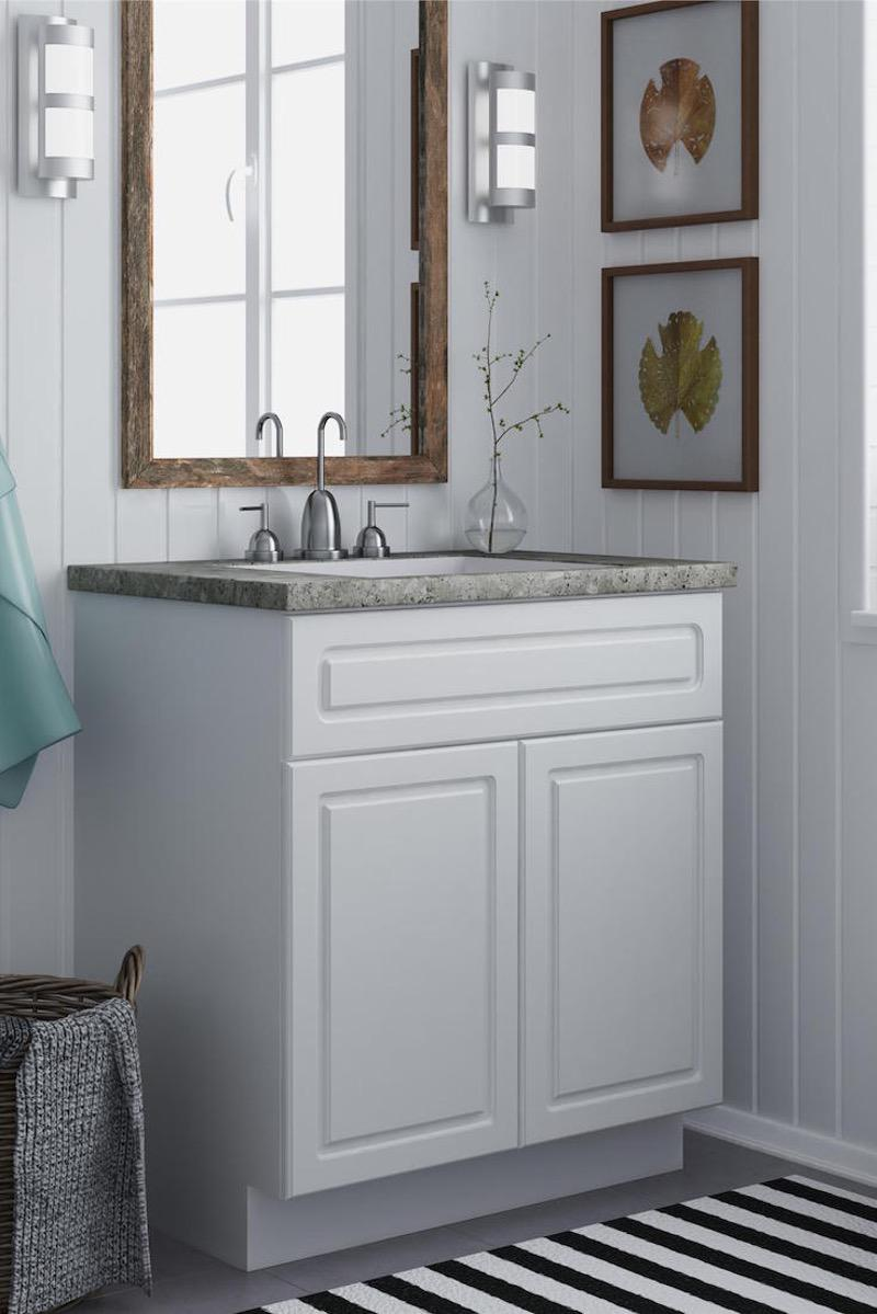 Bathroom Layout Best Small