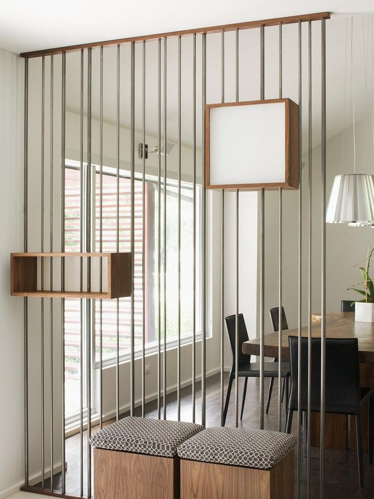 15+ Best Cheap Room Dividers Ideas