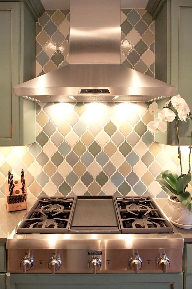 Best 10 Modern Kitchen Floor Tile Pattern Ideas - DIY Design & Decor