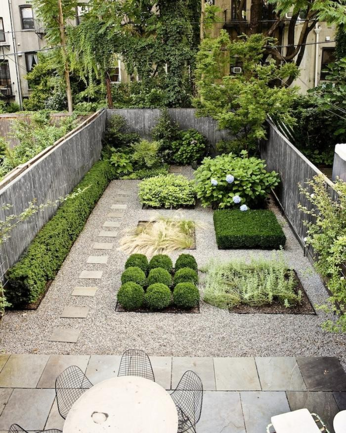Pea Gravel Patio Ideas: Enchanting, Unique, and Affordable on Patio Gravel Ideas id=66943