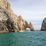 72 hours in Cabo San Lucas