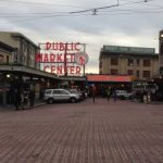 Where to Eat in Downtown Seattle