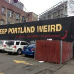 Where to Eat in Portland: Food Carts