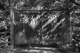 Magic Gates