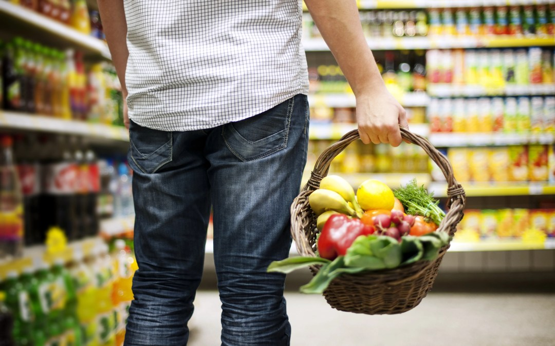 How to get more out of your weekly shop with Shping