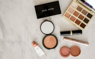 How to Save Money on Cosmetics and Makeup?