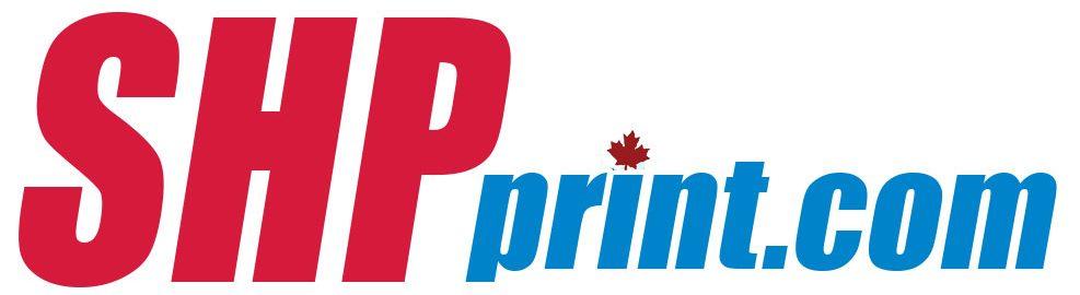 SHPprint.com