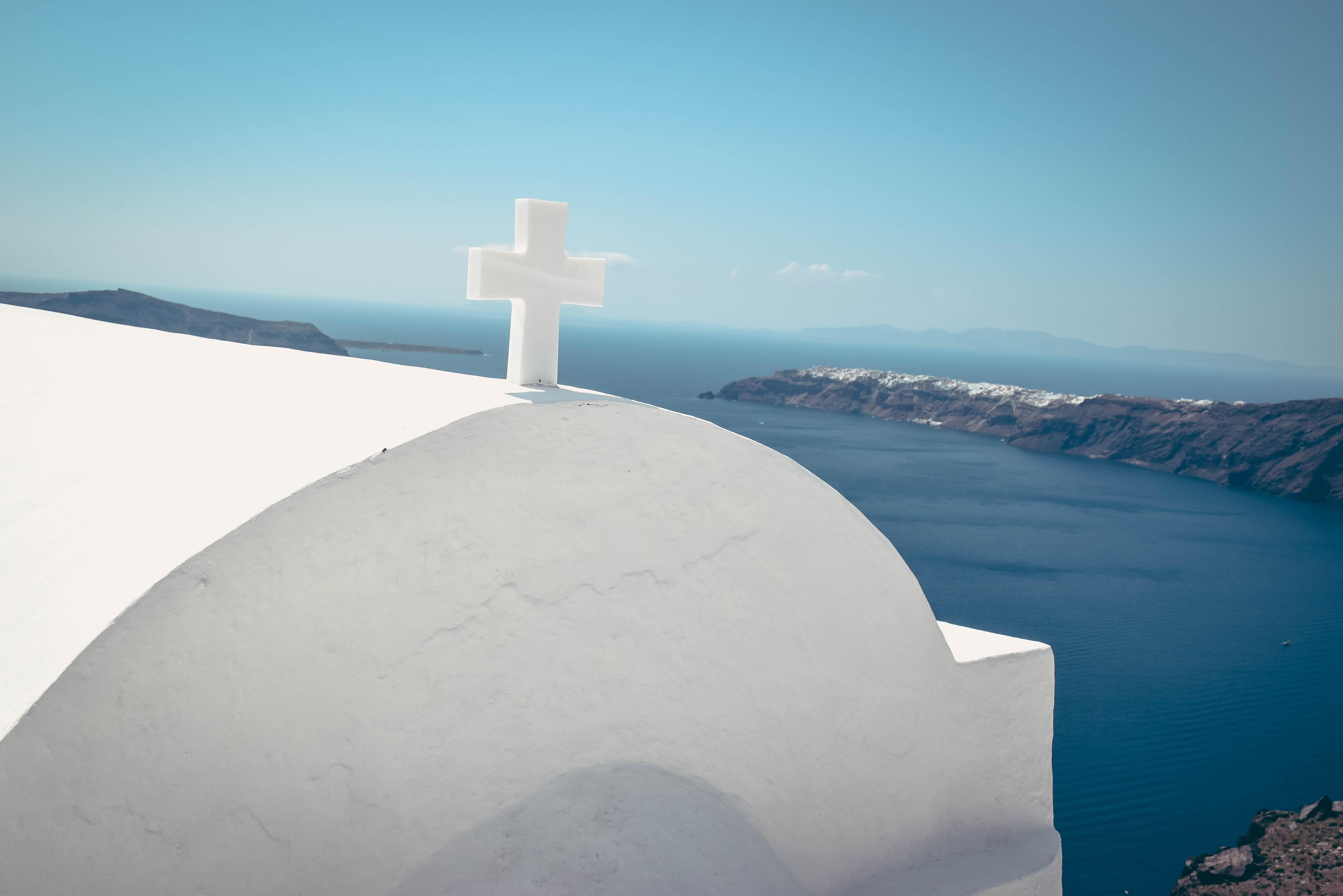 Santorini34