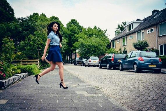 Shrads-Skater-Skirt3