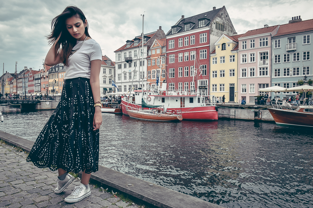 What To See In Copenhagen In 2 Days