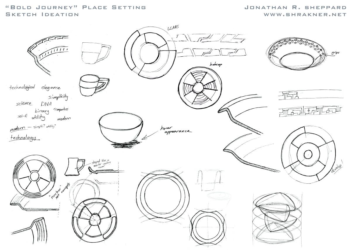 Star Trek Lcars Interface | Wiring Diagram Database