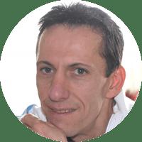 Entreprises de nettoyage Grand lancy et Genève