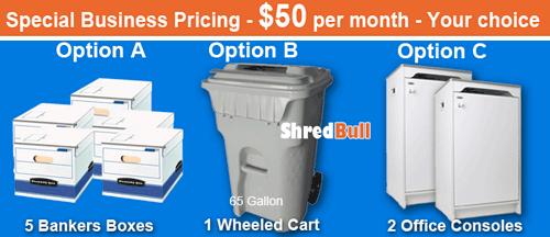Office-Shredding-only-50-dollars-per-month