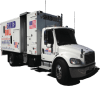 Orange County Shredding Service Company