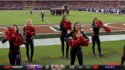 49ers-Cheerleaders-Were-Tighest-Pants-Ever