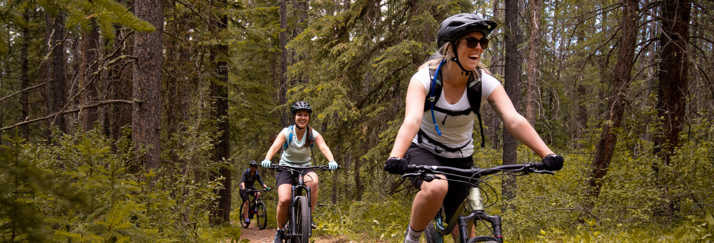 resize01 – JULY 12TH, 2020 – SHRED SISTERS CANMORE CLASS 63 copy