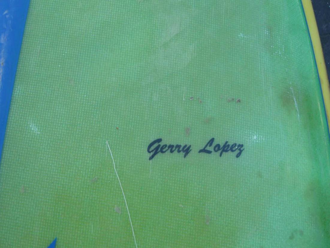 cb0f74e557 Mr Pipeline  Gerry Lopez Lightning Bolt – SHRED SLEDZ