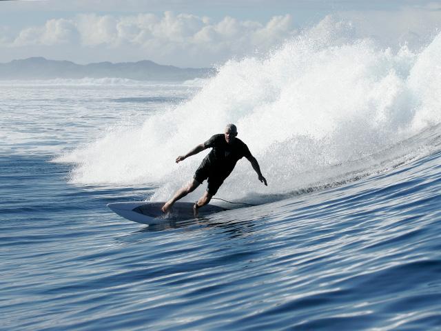 02-John-Mel-Fiji