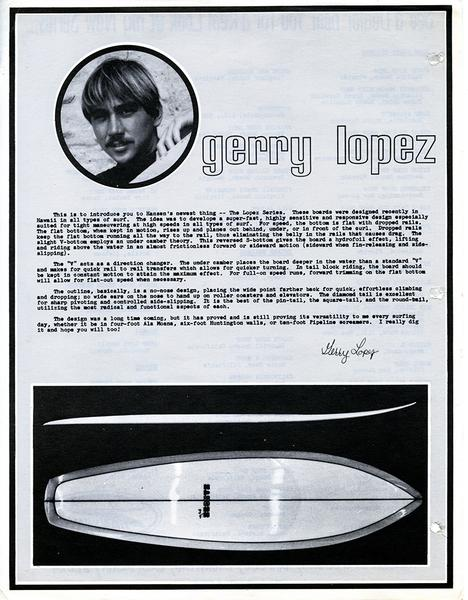 Gerry_Lopez_model_027_small_grande