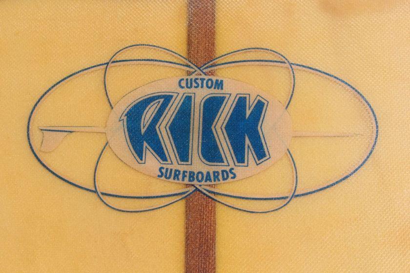 """Rick """"Atomic"""" Logo.jpg"""